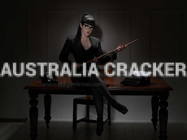 https://australiacracker.com.au/wp-content/uploads/2018/06/escort-canberra-1528409837-300x225.jpg