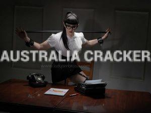 https://australiacracker.com.au/wp-content/uploads/2018/06/escort-canberra-1528409838-300x225.jpg