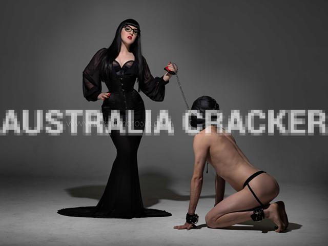 https://australiacracker.com.au/wp-content/uploads/2018/06/escort-canberra-1528409858-300x225.jpg