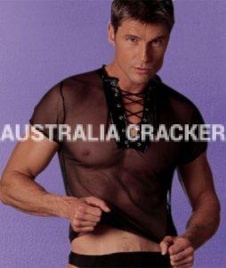 https://australiacracker.com.au/wp-content/uploads/2018/06/escort-canberra-1528528813-254x300.jpg