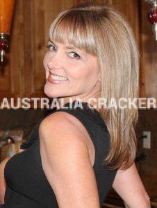 https://australiacracker.com.au/wp-content/uploads/2018/06/escort-canberra-1528551622-226x300.jpg