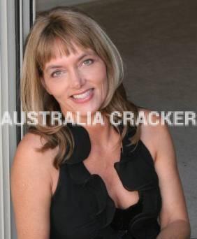 https://australiacracker.com.au/wp-content/uploads/2018/06/escort-canberra-1528551624-247x300.jpg
