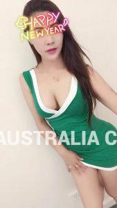 https://australiacracker.com.au/wp-content/uploads/2018/06/escort-darwin-1528217198-169x300.jpg