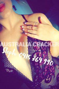 https://australiacracker.com.au/wp-content/uploads/2018/06/escort-darwin-1528259639-200x300.jpg
