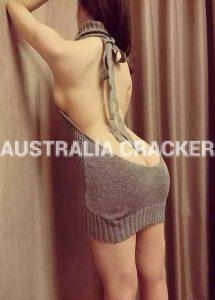 https://australiacracker.com.au/wp-content/uploads/2018/06/escort-darwin-1528260317-215x300.jpg