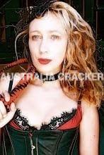 https://australiacracker.com.au/wp-content/uploads/2018/06/escort-darwin-1528281096-147x150.jpg