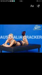 https://australiacracker.com.au/wp-content/uploads/2018/06/escort-darwin-1528308133-169x300.jpg