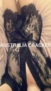 https://australiacracker.com.au/wp-content/uploads/2018/06/escort-darwin-1528321660-169x300.jpg