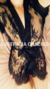 https://australiacracker.com.au/wp-content/uploads/2018/06/escort-darwin-1528321668-169x300.jpg