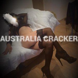 https://australiacracker.com.au/wp-content/uploads/2018/06/escort-darwin-1528343188-300x300.jpg