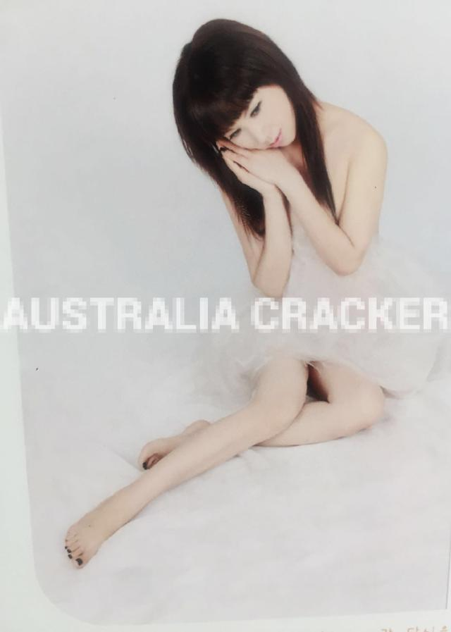 https://australiacracker.com.au/wp-content/uploads/2018/06/escort-darwin-1528359417-214x300.jpg