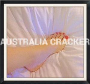 https://australiacracker.com.au/wp-content/uploads/2018/06/escort-darwin-1528364802-300x283.jpg