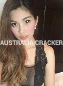 https://australiacracker.com.au/wp-content/uploads/2018/06/escort-darwin-1528409713-221x300.jpg