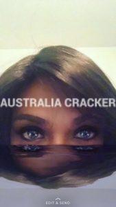 https://australiacracker.com.au/wp-content/uploads/2018/06/escort-darwin-1528413388-169x300.jpg
