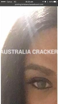 https://australiacracker.com.au/wp-content/uploads/2018/06/escort-darwin-1528413390-169x300.jpg