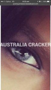 https://australiacracker.com.au/wp-content/uploads/2018/06/escort-darwin-1528413391-169x300.jpg