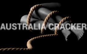 https://australiacracker.com.au/wp-content/uploads/2018/06/escort-darwin-1528534879-150x150.jpg