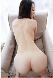https://australiacracker.com.au/wp-content/uploads/2018/06/escort-goldcoast-2376603_32119_fd711a4b531a32504f3cf004b054da97-206x300.jpeg