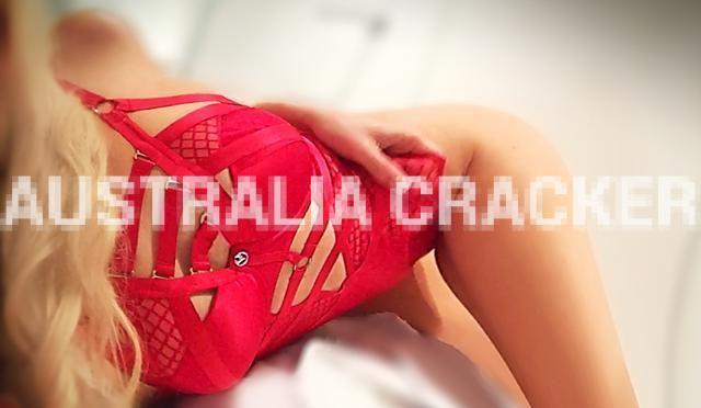 https://australiacracker.com.au/wp-content/uploads/2018/06/escort-goldcoast-2573040_52193_1536c37f86a8c3ded1e8960bc112ec7c-300x174.jpeg