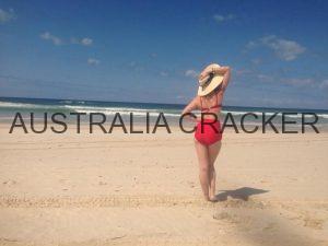 https://australiacracker.com.au/wp-content/uploads/2018/06/escort-hobart-1528177629-300x225.jpg
