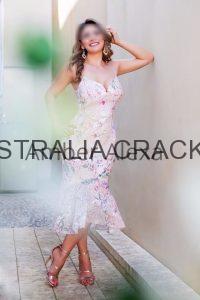 https://australiacracker.com.au/wp-content/uploads/2018/06/escort-hobart-1528204609-200x300.jpg