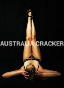 https://australiacracker.com.au/wp-content/uploads/2018/06/escort-hobart-1528245997-219x300.jpg