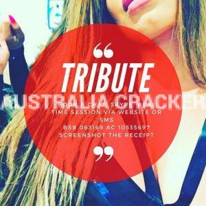 https://australiacracker.com.au/wp-content/uploads/2018/06/escort-hobart-1528452117-300x300.jpg