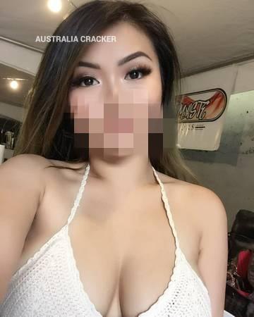 https://australiacracker.com.au/wp-content/uploads/2018/06/escort-melbourne-1528144283-240x300.jpg