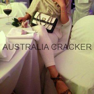 https://australiacracker.com.au/wp-content/uploads/2018/06/escort-melbourne-1528157198-300x300.jpg