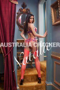 https://australiacracker.com.au/wp-content/uploads/2018/06/escort-melbourne-1528236977-200x300.jpg