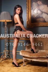 https://australiacracker.com.au/wp-content/uploads/2018/06/escort-melbourne-1528236989-200x300.jpg