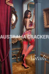 https://australiacracker.com.au/wp-content/uploads/2018/06/escort-melbourne-1528237000-200x300.jpg