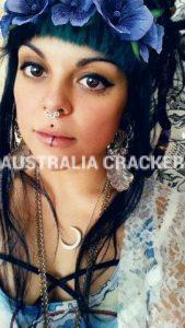 https://australiacracker.com.au/wp-content/uploads/2018/06/escort-melbourne-1528266771-169x300.jpg
