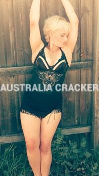 https://australiacracker.com.au/wp-content/uploads/2018/06/escort-melbourne-1528280119-169x300.jpg
