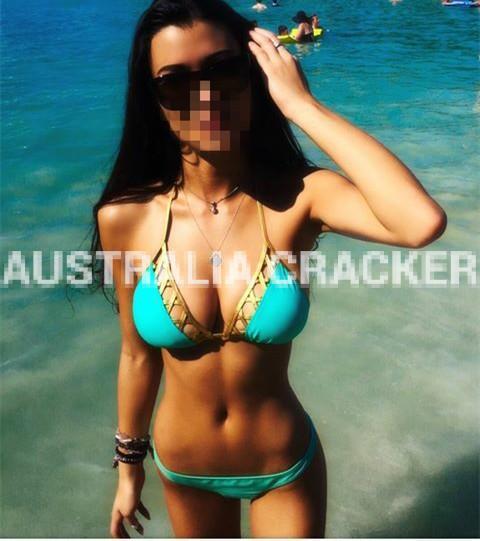 https://australiacracker.com.au/wp-content/uploads/2018/06/escort-melbourne-1528296346-266x300.jpg