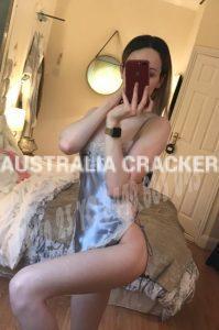 https://australiacracker.com.au/wp-content/uploads/2018/06/escort-melbourne-1528316113-199x300.jpg