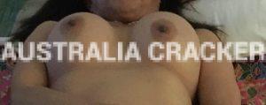 https://australiacracker.com.au/wp-content/uploads/2018/06/escort-melbourne-1528335922-300x119.jpg