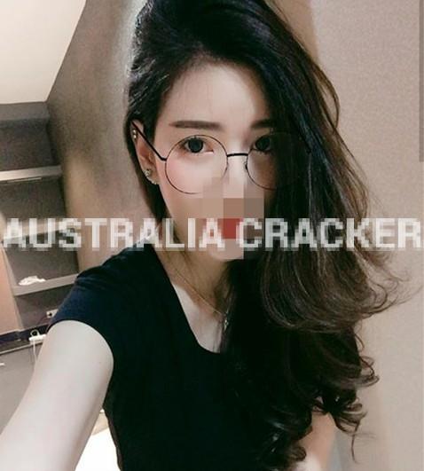 https://australiacracker.com.au/wp-content/uploads/2018/06/escort-melbourne-1528363846-270x300.jpg