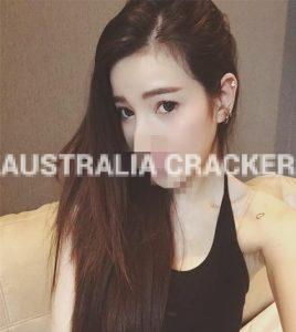 https://australiacracker.com.au/wp-content/uploads/2018/06/escort-melbourne-1528363848-268x300.jpg