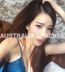 https://australiacracker.com.au/wp-content/uploads/2018/06/escort-melbourne-1528363849-2-269x300.jpg