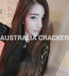 https://australiacracker.com.au/wp-content/uploads/2018/06/escort-melbourne-1528363849-269x300.jpg