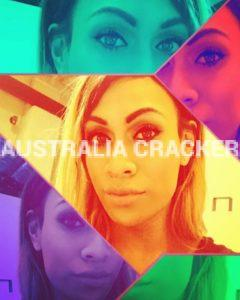https://australiacracker.com.au/wp-content/uploads/2018/06/escort-melbourne-1528374618-240x300.jpg