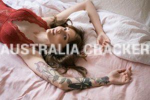 https://australiacracker.com.au/wp-content/uploads/2018/06/escort-melbourne-1528377359-300x200.jpg