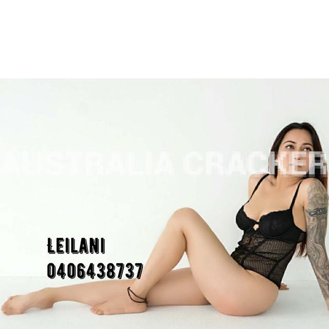https://australiacracker.com.au/wp-content/uploads/2018/06/escort-melbourne-1528420632-300x300.jpg
