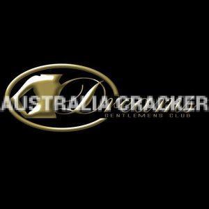 https://australiacracker.com.au/wp-content/uploads/2018/06/escort-melbourne-1528430424-300x300.jpg