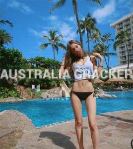 https://australiacracker.com.au/wp-content/uploads/2018/06/escort-melbourne-1528453943-268x300.jpg