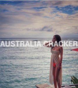 https://australiacracker.com.au/wp-content/uploads/2018/06/escort-melbourne-1528453951-267x300.jpg