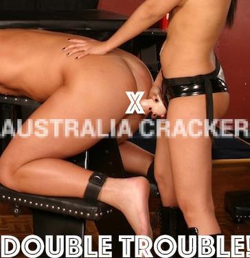 https://australiacracker.com.au/wp-content/uploads/2018/06/escort-melbourne-1528467683-291x300.jpg