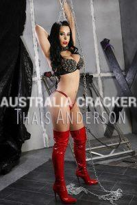 https://australiacracker.com.au/wp-content/uploads/2018/06/escort-melbourne-1528498807-200x300.jpg