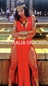https://australiacracker.com.au/wp-content/uploads/2018/06/escort-melbourne-1528498810-169x300.jpg